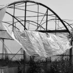How to Install Polytunnel Plastic Film? The Clue!