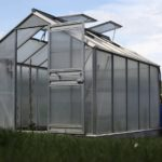 How To Regulate Heat For Cool Weather Crops In A Hobby Greenhouse? Explainer!