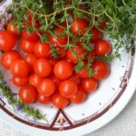 How Much Food Can A Small Polytunnel Produce? 4 Free Tips!