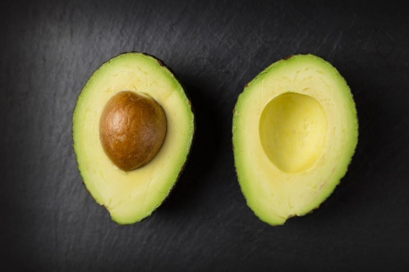 How to Plant Avocados in The Desert: Tips and Tricks|