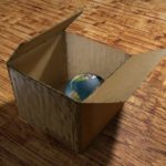 How To Grow Pot In An Earthbox?  Tips For Success