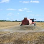 How Does the Concentration of Fertilizer Affect Plant Growth? 5 Bonus Tips!