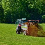How To Measure Fertilizer? The Clue!