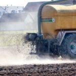 How To Calculate Liquid Fertilizer Rates? 2 Bonus Steps!