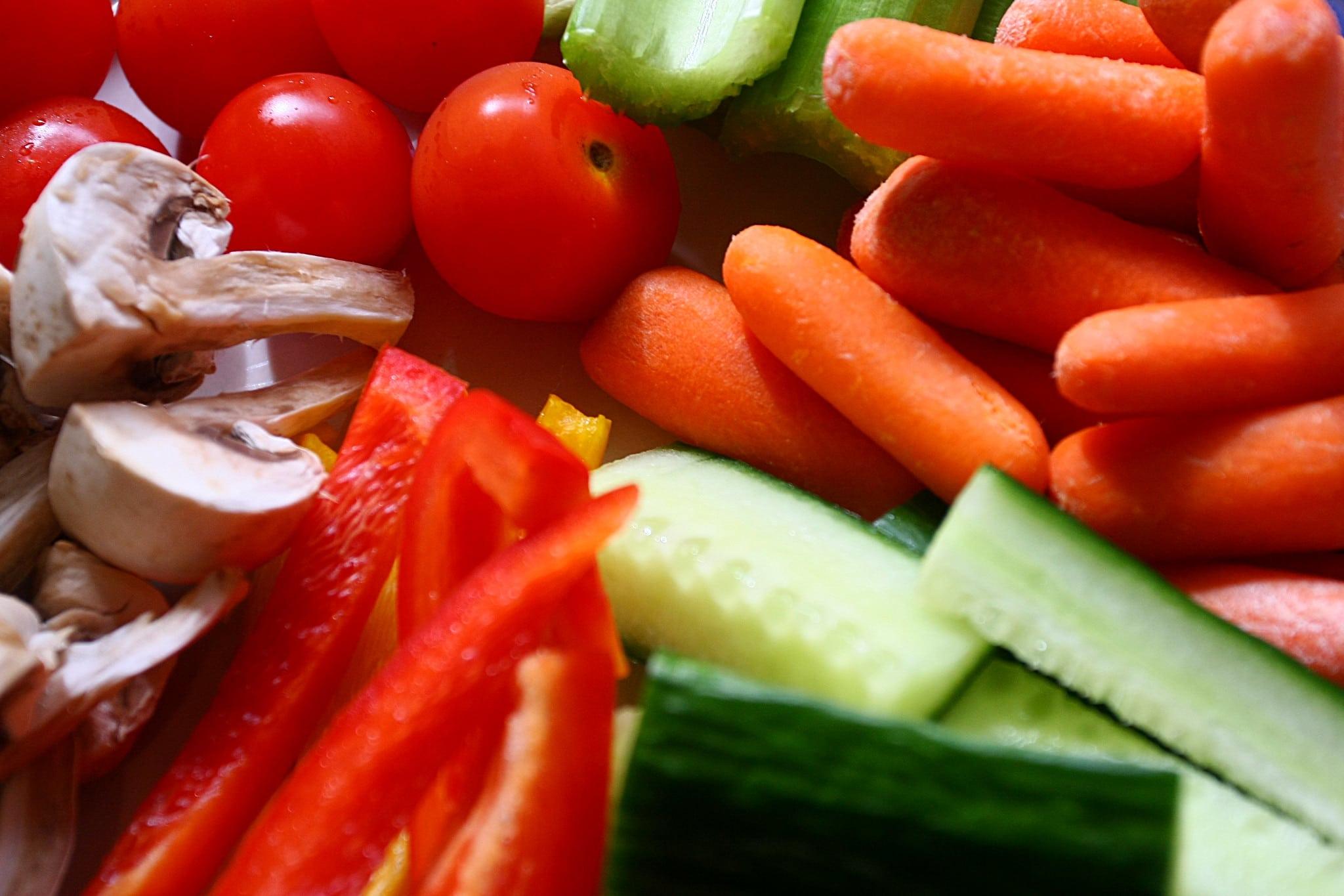 Does Vegan Diet Reverses Atherosclerosis