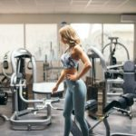 Does Working Out Make Your Face Look Better? 5 Free Tips!