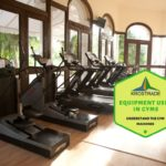 Your Ultimate Guide To The Equipment Used In Gyms