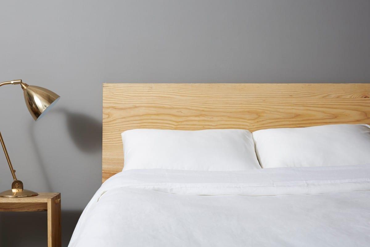 Gel memory foam mattress how long to expand