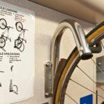 How Can I Hang My Bike On The Wall? 3 Bonus Tips!