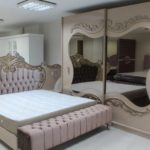 How Do Mattress Stores Stay In Business? 5 Best Reasons Why!