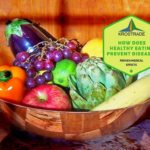 How Does Healthy Eating Prevent Diseases? 4 Bonus Tips!