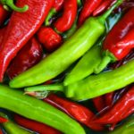 How Far Apart To Plant Jalapeño Peppers? Explained For Beginners!