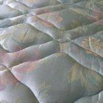 How To Cut A Foam Mattress? 3 Easy Steps!