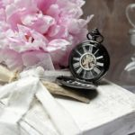 How To Decorate A Ring Bearer Pillow. 2 Best Ways
