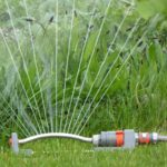 How To Increase GPM For Sprinkler System? 3 New Steps!