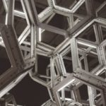 How To Insulate An Existing Metal Building? 3 Proven Methods!