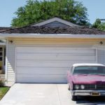 How To Turn A Carport Into A Garage? 7 Proven Steps!