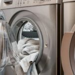 How To Wash Polyester Pillow. 2 Best Tricks To Learn