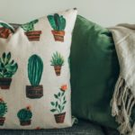 How To Measure A Throw Pillow In 4 Simple Steps?