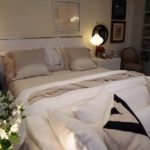 How To Get Rid Of New Mattress Smell? 3 Easy Methods To Trust!