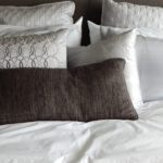 How To Make A Pillow Cover With Piping? 5 Easy Steps!