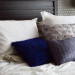 5 New Tricks Of How To Sleep With A Body Pillow?
