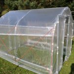 How Much Ventilation Does a Greenhouse Need? 2 Systems Explained!