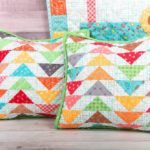 How To Make A Quilted Pillowcase: A Quick Guide