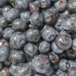 Example Of Serving Size Blueberries Explained! Video Download!