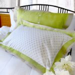 How To Make A King-size Pillow Sham With Flange: A Step-by-Step Guide