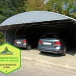 The Fast Definition Of Carport vs Garage For Beginners!