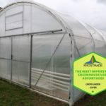 Example Of Most Important Polytunnel Uses Advantages! 7 Proven Advantages!