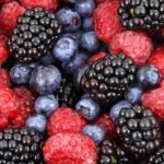 7 Examples Of Best Berries to Grow In The UK!