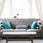 What Is A Throw Pillow? Learn More About It Here