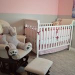 What Size Is A Crib Mattress. Best Overall Guide