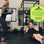 What To Do In The Gym To Lose Weight Fast? 8 Bonus Exercises!