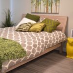 What Is A Mattress Cover? Brilliant Facts You Must Know!