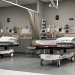 What Size Is A Hospital Bed? 3 Best Bed Types!