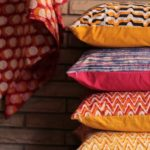 What to Do with Old Pillow Cases: 6 Practical Tips