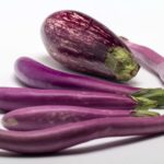 Why Drink Eggplant Juice? Benefits And Risks