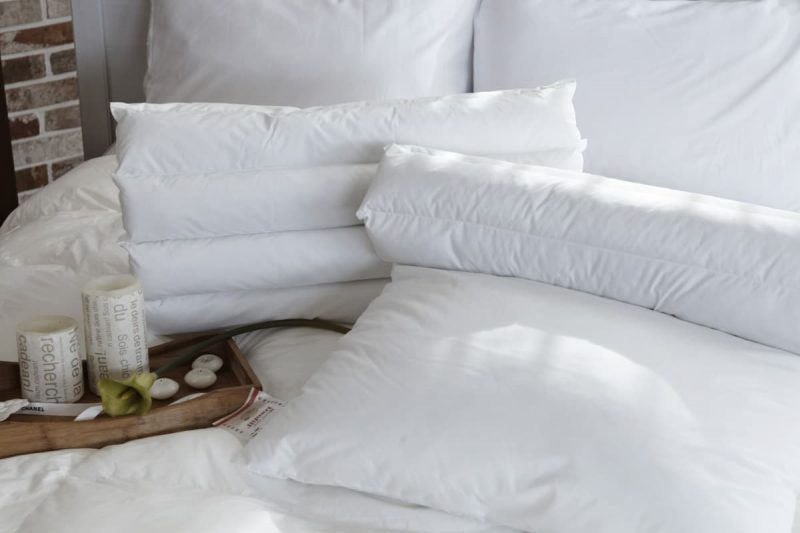 egg crate mattress pad how to use