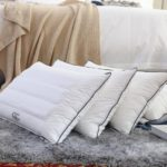 How To Close A Pillow With A Sewing Machine? 9 Easy Ways