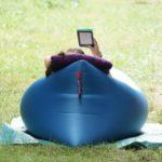 How To Deflate Embark Air Mattress? In 4 Easy Methods!