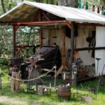 How To Level A Shed On Uneven Ground? 5 Exclusive Methods!