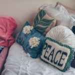 How To Recover A Throw Pillow? Do This In 3 Easy Steps!