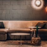 What Pillow Color For Dark Brown Couch? 10 Exciting Ideas For You