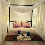 What Is The Most Expensive Mattress? 5 Most Expensive Mattresses