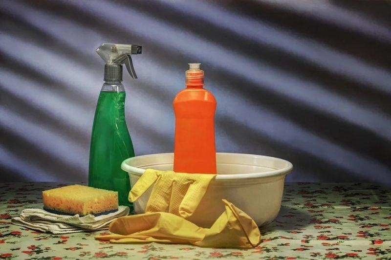 How To Clean A Soiled Mattress Diarrhea