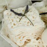 How To Crochet A Baby Blanket? Best Beginner Guide