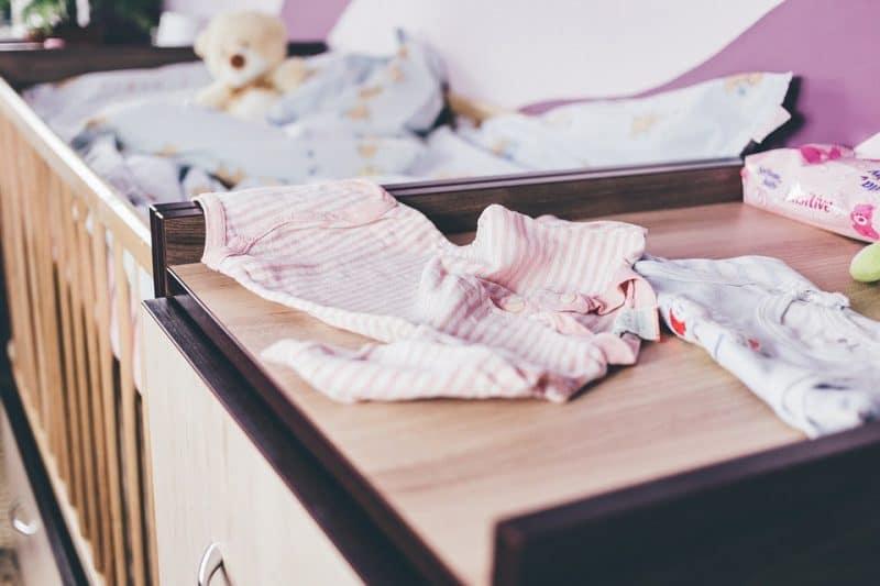 How To Make Crib Mattress Softer